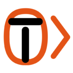 icon app allo taxi